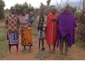 Maasai-People-300x225