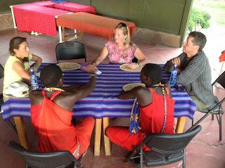 Safari 2012 036