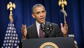 US-POLITICS-OBAMA-FAIR PAY