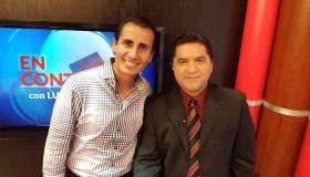 Paco Espinosa