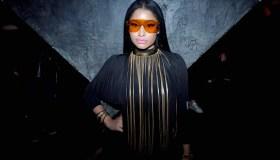 Balmain : Aftershow Party - Paris Fashion Week Womenswear Fall Winter 2017/2018
