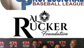 Access Houston | NUPBL | Al Rucker Foundation | Black & Natural Pageant