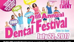 Dental Fest Houston