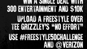 freestyle 50