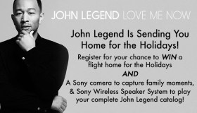 johnlegend - graphic