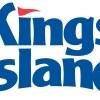 Kings Island Fun
