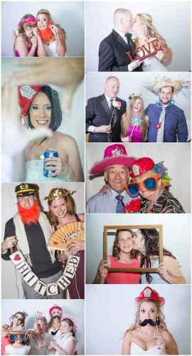 Roneyfield_PHOTOBOOTHexamples_0003