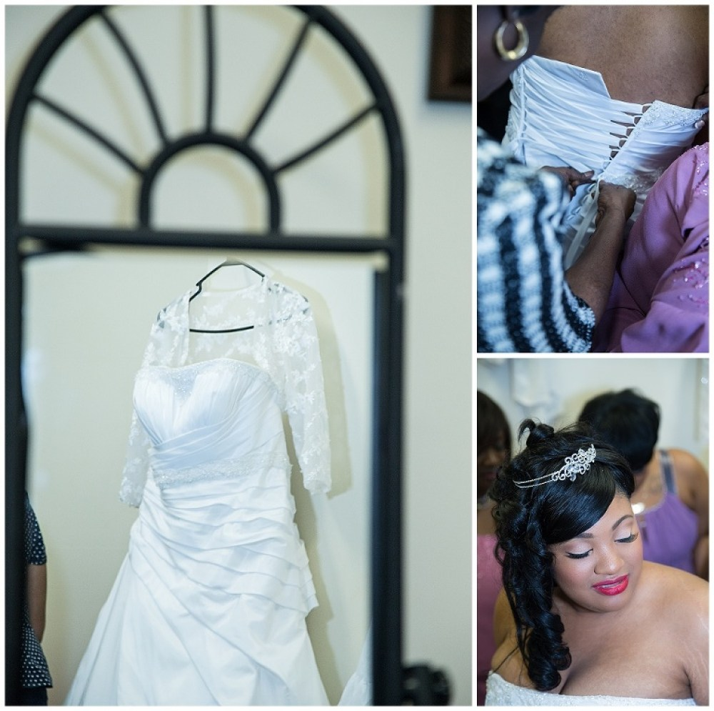 Alisa & Chris' New Years Eve Wedding! | Patuxent Greens Country Club, Laurel Maryland 2013-12-31_0003