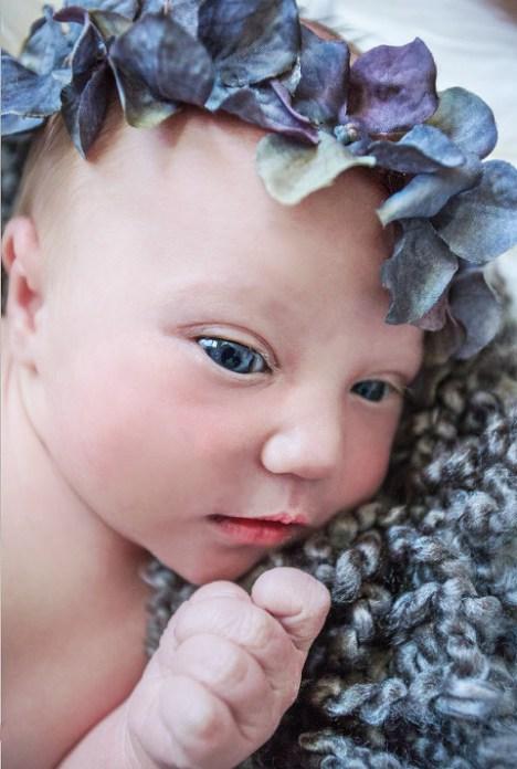 NewbornAshleigh_SpecialEdit2