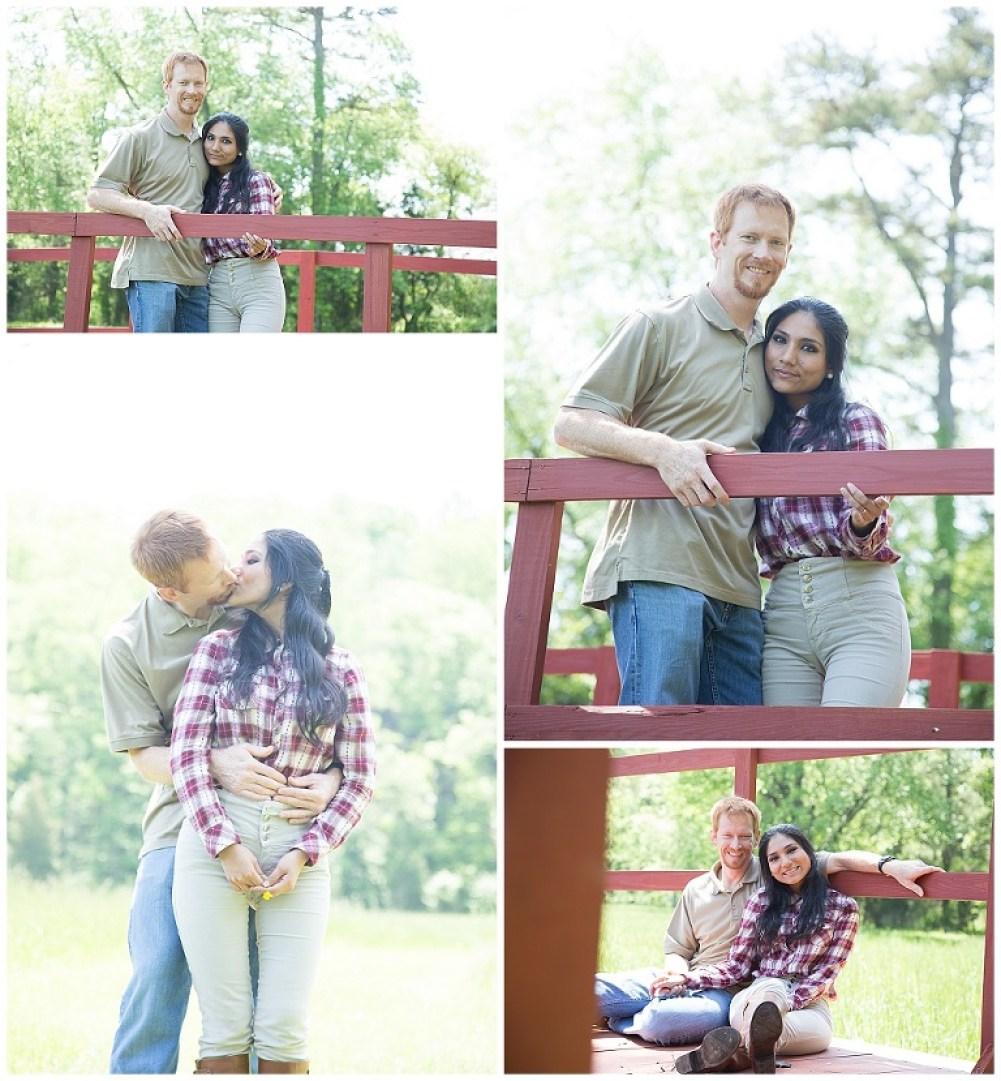 RoneyfieldPhotography_Jared&Ruth_RomanceMeSession_Charlottsville_0001