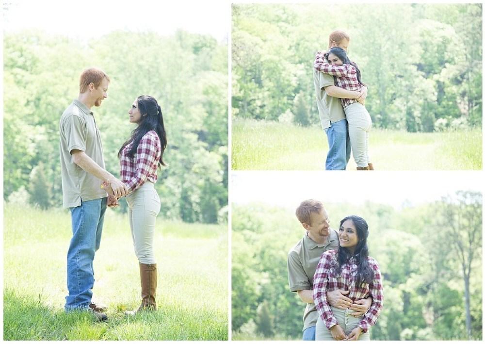 RoneyfieldPhotography_Jared&Ruth_RomanceMeSession_Charlottsville_0003