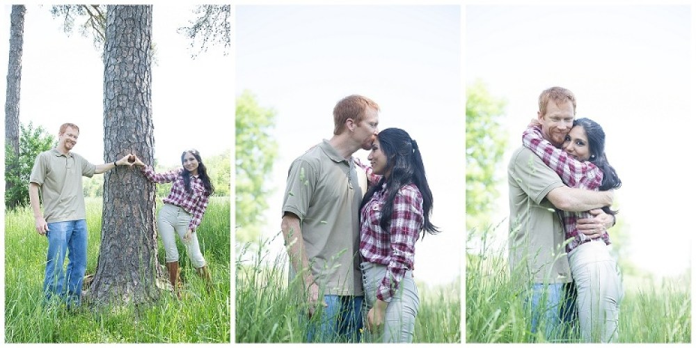 RoneyfieldPhotography_Jared&Ruth_RomanceMeSession_Charlottsville_0004