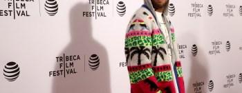 'Vincent N Roxxy' Premiere - 2016 Tribeca Film Festival
