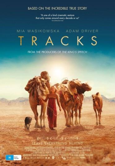 Tracks6