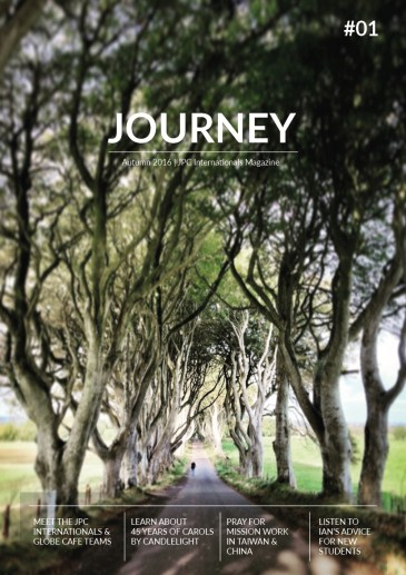 front-cover-dark-hedge