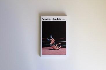 American Chordata