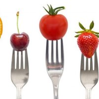 Healthy Byte: New Non-Diet Approach