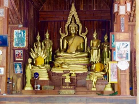 thailand 2010 264