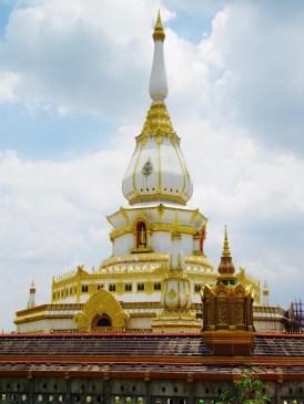 thailand 2010 464