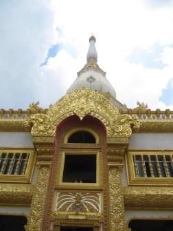 thailand 2010 490