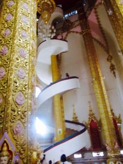 thailand 2010 537