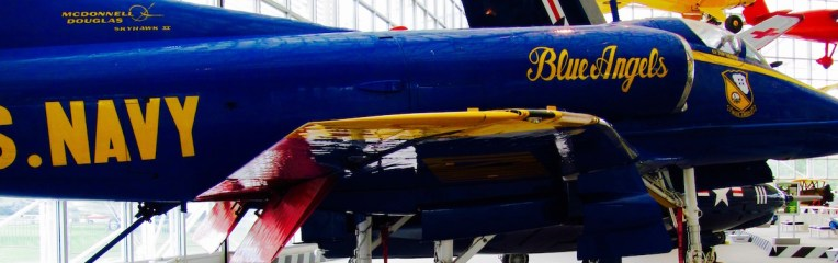 Boeing 016