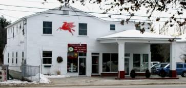 Maggio Hair StudioConway, NH