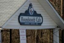 Houndstooth CafeHanover Courthouse, VA