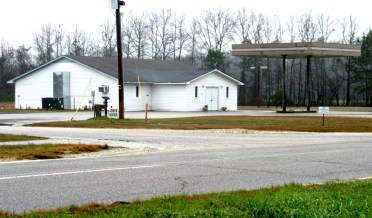 True Word of Faith Worship CenterLake City, SC