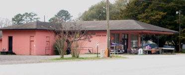Ace Basin Crafters & Artisans EmporiumJacksonboro, SC