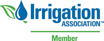 Irrigation Association Member logo