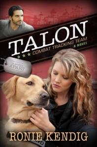 Talon cover_FINAL