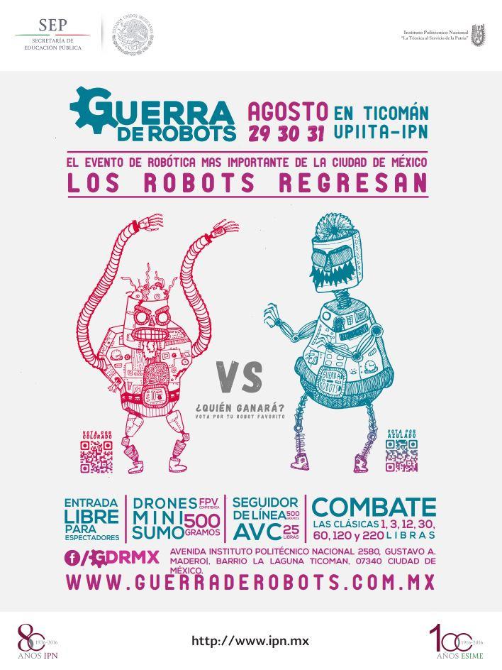 guerra de robots2