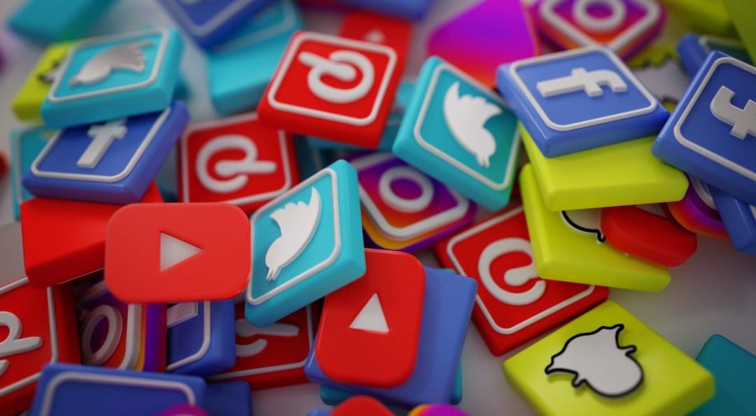 3 razones por las que los estudiantes deben ser dueños de las cuentas de Twitter e Instagram de su salón de clases