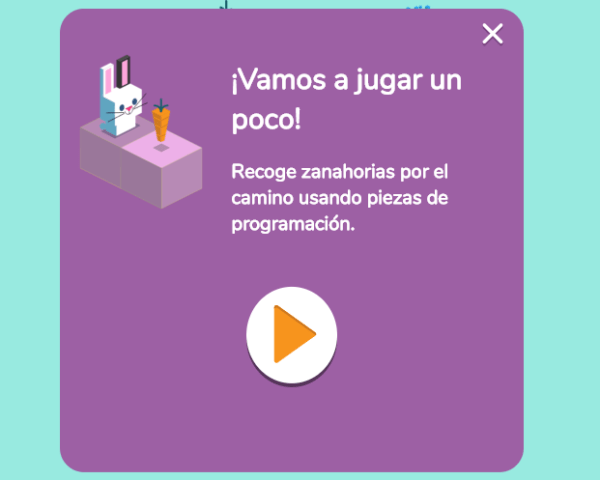 Logo Google 01