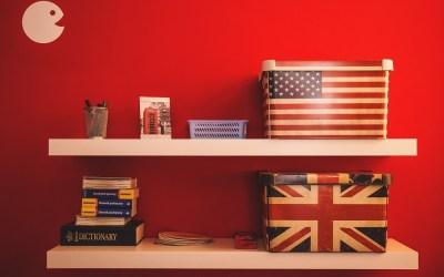 Aprender inglés para no quedar fuera de las carreras STEM