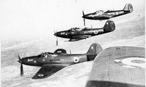 1 AIRCOBRA-BELL-P-39-Q_4°-STORMO-1000x600