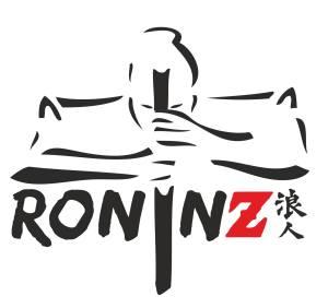 RoninZ Samurai