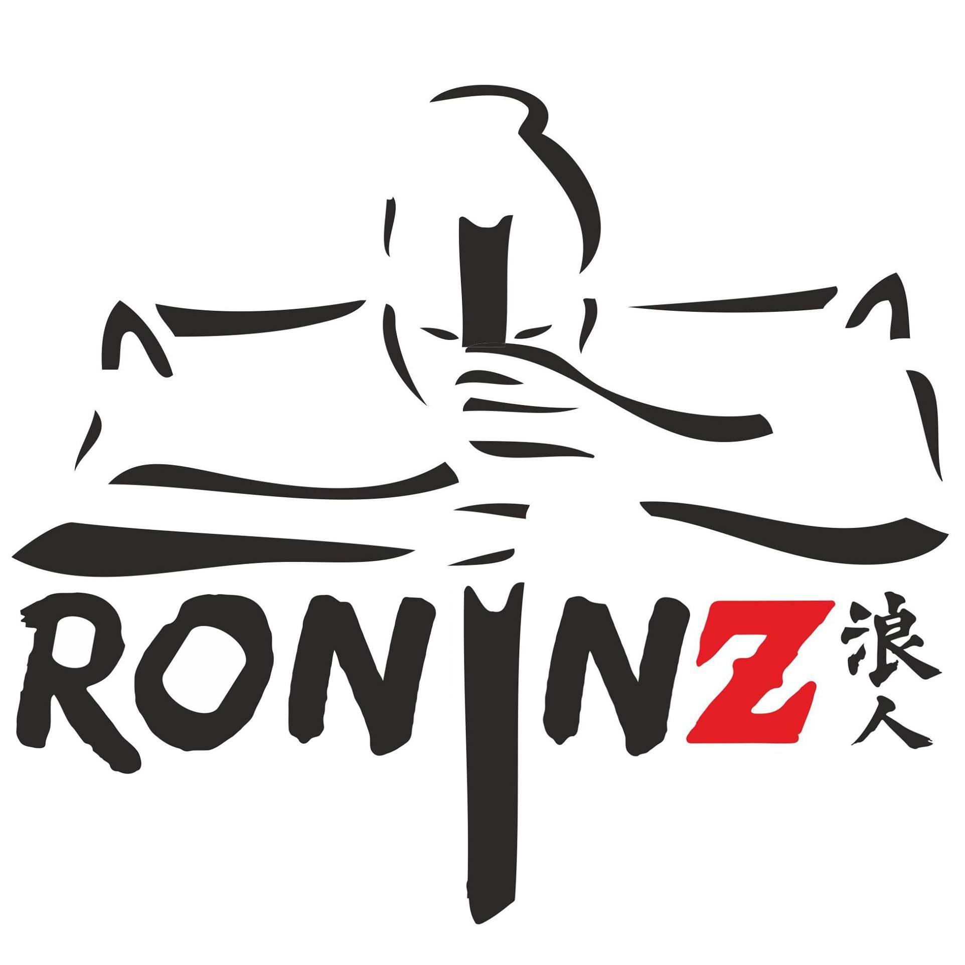 RoninZ