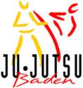 Ju-Jutsu: Badisches Lehrteamtreffen am 23.01.2010 in Philippsburg