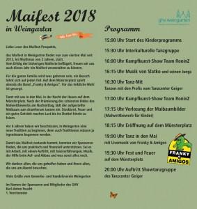 flyer-maifest 2