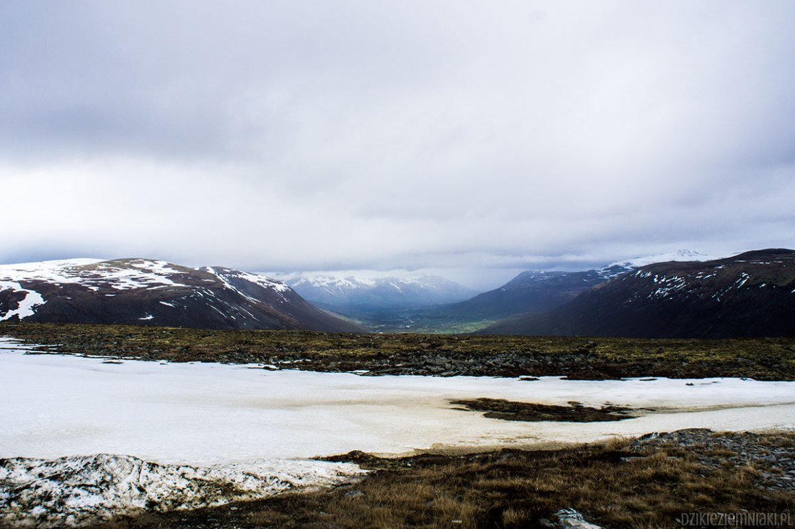 norweska-przyroda-07