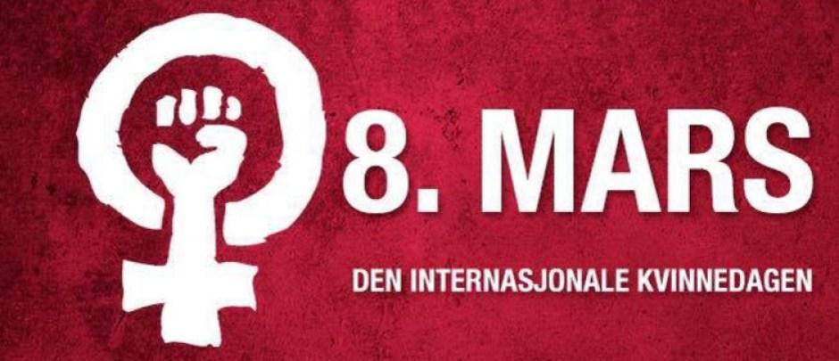 Kvinnedagen-paa-Soelvberget_articlemain