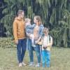 jak zadbać o przyszłość dziecka