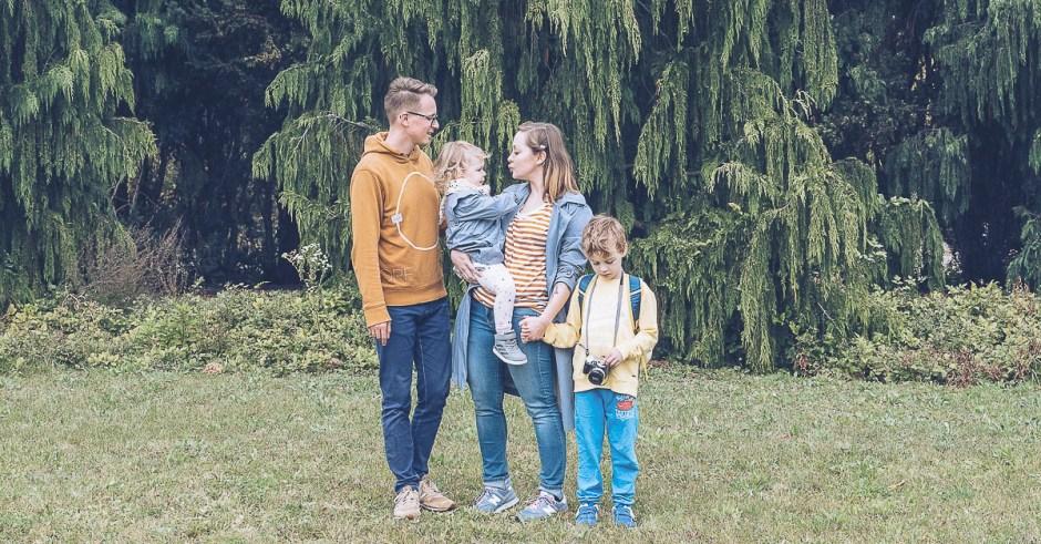 Jak zadbać o przyszłość dziecka? 3 najważniejsze rzeczy, których ciągle się uczę