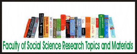 RONKUTA'S RESEARCH CENTER – Research Projects and Academic