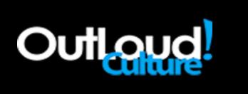 OutLoud Culture