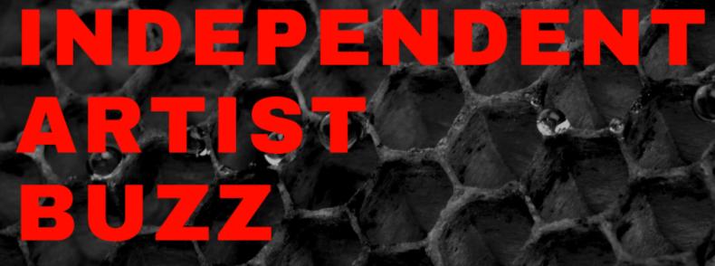 Independent Artist Buzz