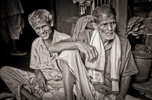 Images of Calcutta India