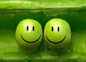 2-Peas-in-a-Pod